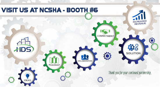 ncsha-email-banner
